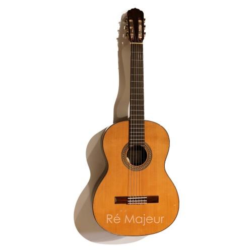 Laidelio Classic Guitar