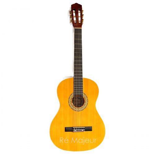Blackstar Classic Guitar
