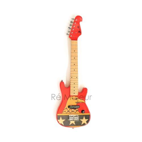 Blackstar Mini Electric Guitar