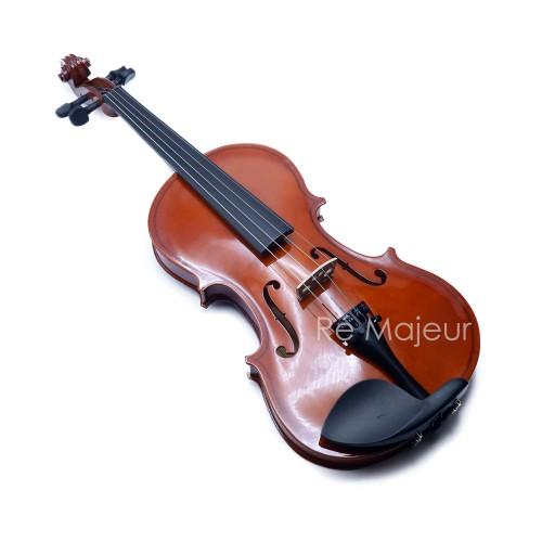 Blackstar Violin