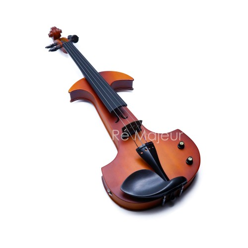 Blackstar Electric Violin