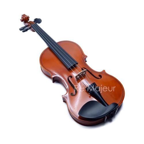 Blackstar Violin 2/4