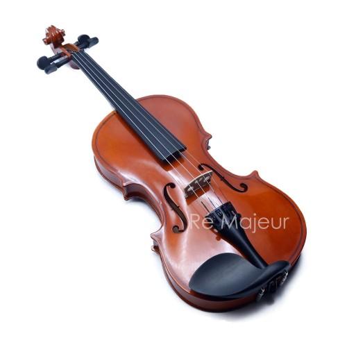 Blackstar Violin 4/4