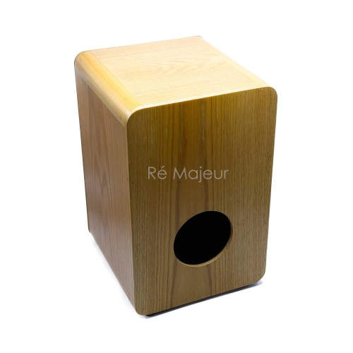 Cajon (Percussion)