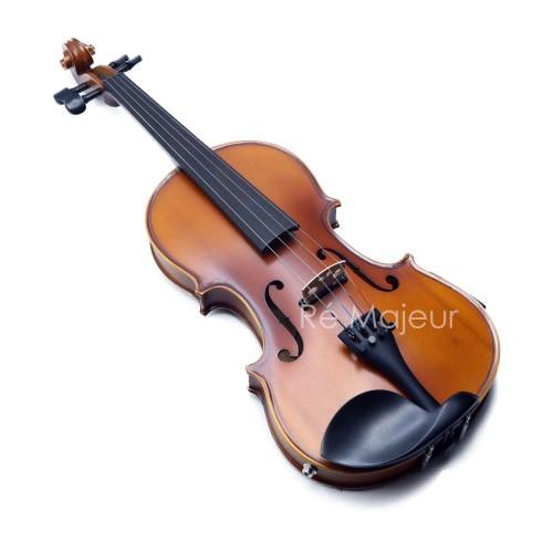 Omobono Electric Violin