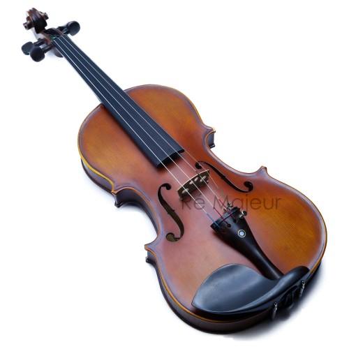 Antonio Stradivari Handmade Violin