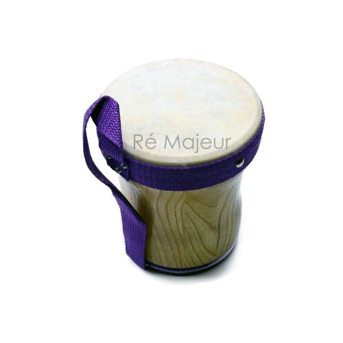 Hand Drum (Percussion)