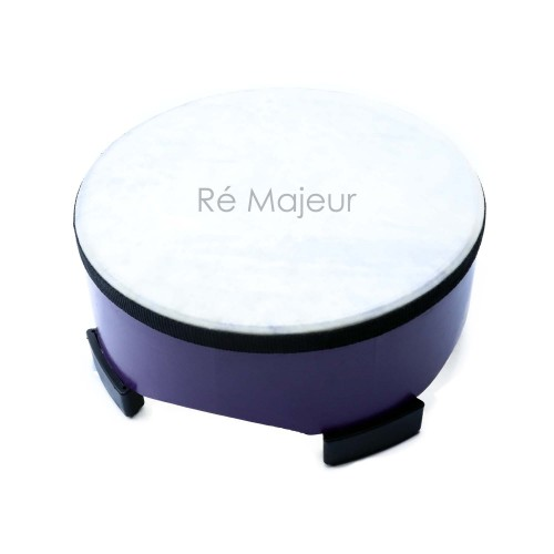 Floor Drum (Percussion)