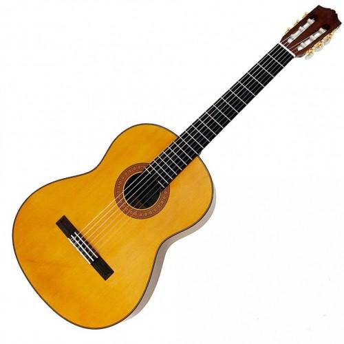 Classic Guitar Yamaha