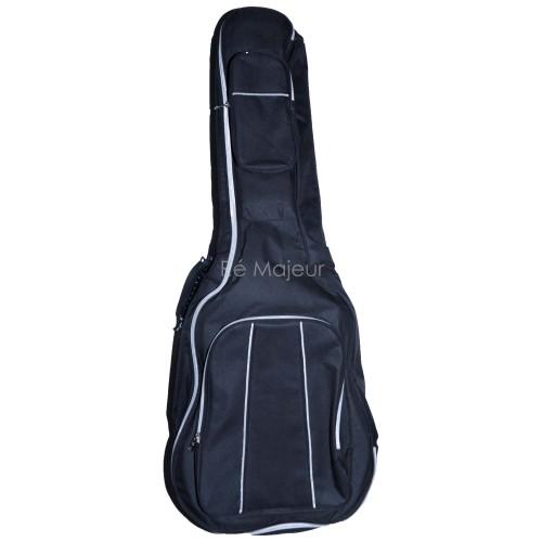 Classic Guitar Soft Bag