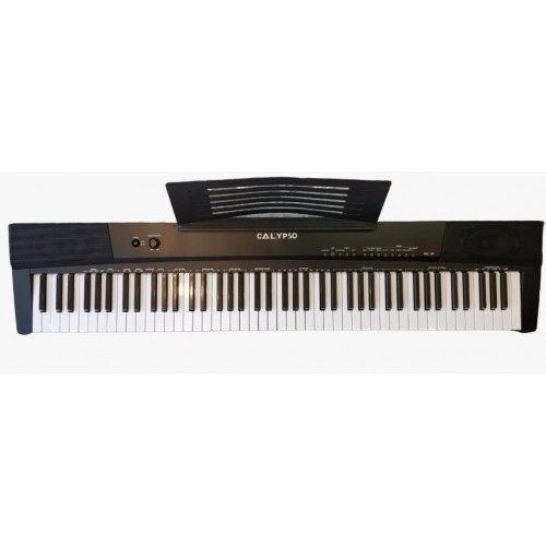Calypso Digital Piano