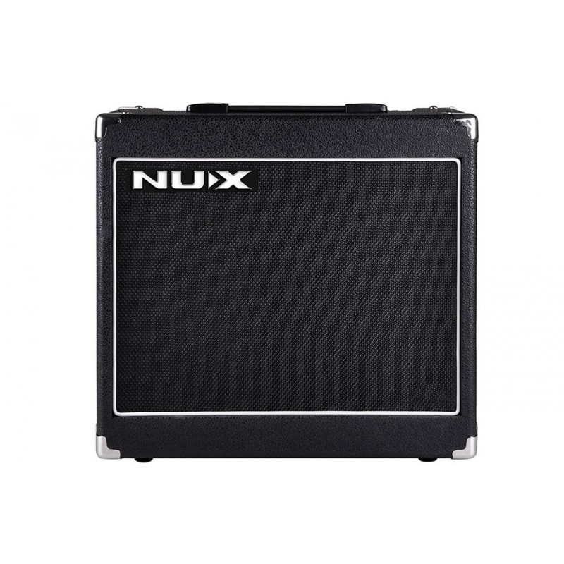 NUX Mighty 30SE