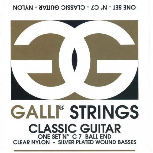 Galli C7