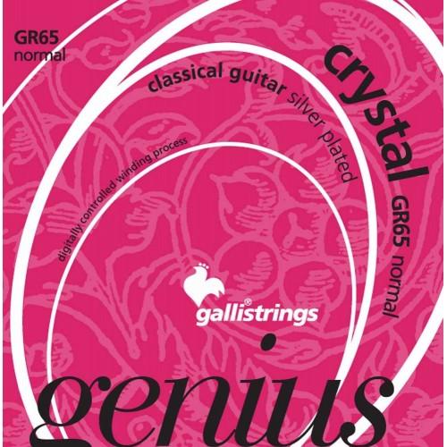 Galli GR65