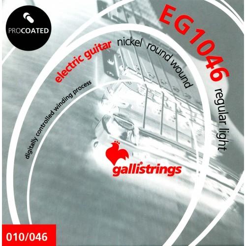 Galli EG1046