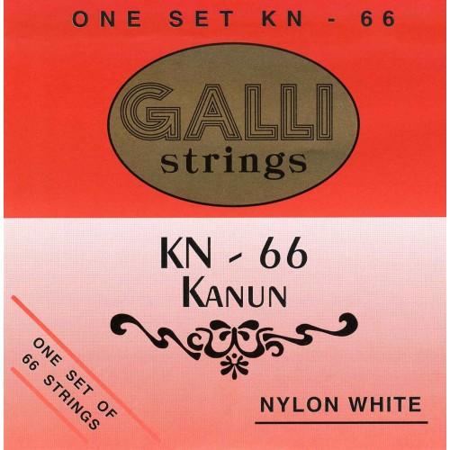 Galli KN66