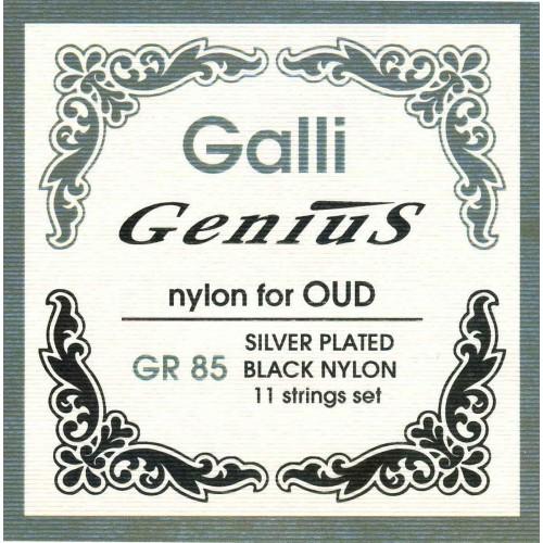 Galli GR85