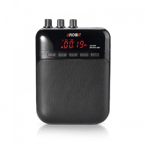 Aroma AG-03M Mini Amp