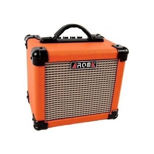 Aroma AG-10 Mini Amp