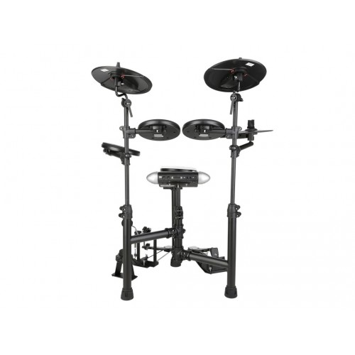 Carlsbro Electronic Drum Kit CSD131
