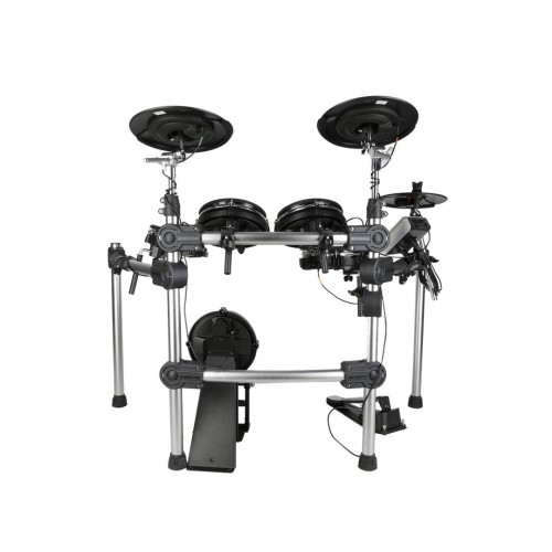 Carlsbro Electronic Drum Kit CSD500