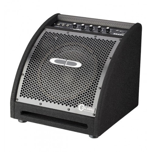 Carlsbro Electronic Drum Amplifier EDA50