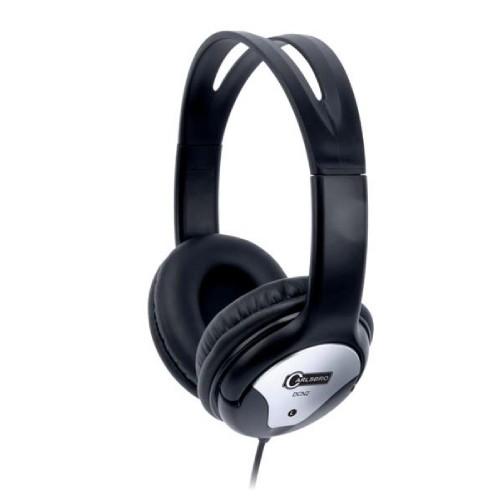 Carlsbro Headphones DCN2