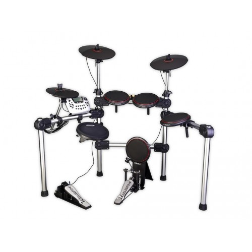 Carlsbro Electronic Drum Kit CSD211