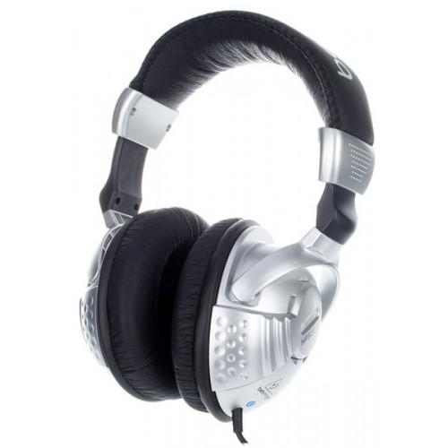 Headphones behringer HPS300