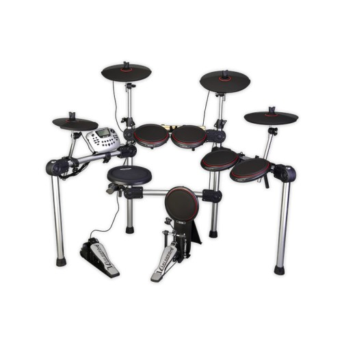 Carlsbro Electronic Drum Kit CSD230