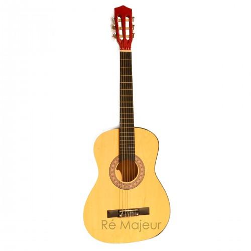Jago Classic Guitar 3/4