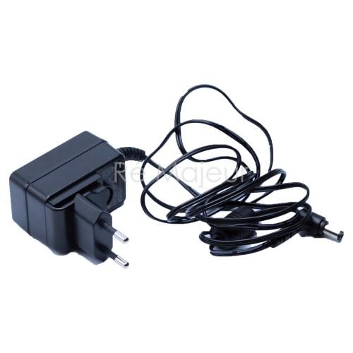 NUX 9v Adapter