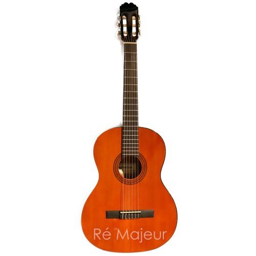 Admira Classic Guitar