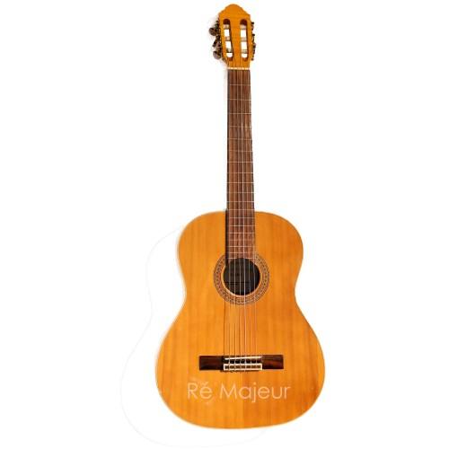 E.Fernando Classic Guitar
