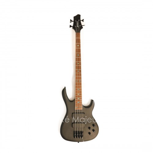 Blackstar Bass Guitar CB-400BK