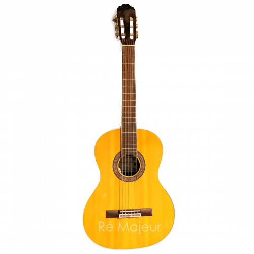 E.Manuel Fernando Classic Guitar CG050-39N