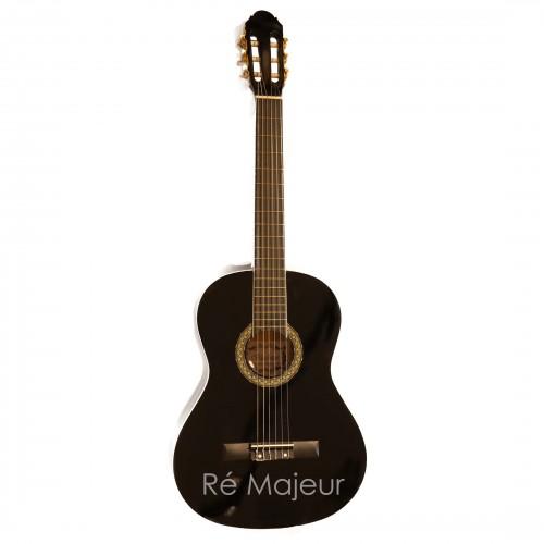 Blackstar Classic Guitar Black