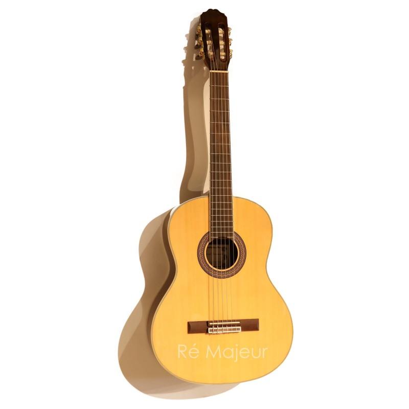 E.Manuel Fernando Classic Guitar CG088-39SNT